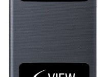 Get Galaxy S4 S View Flip Cover Feature on Other Android Devices