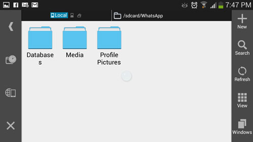 ES-File-Explorer-WhatsApp