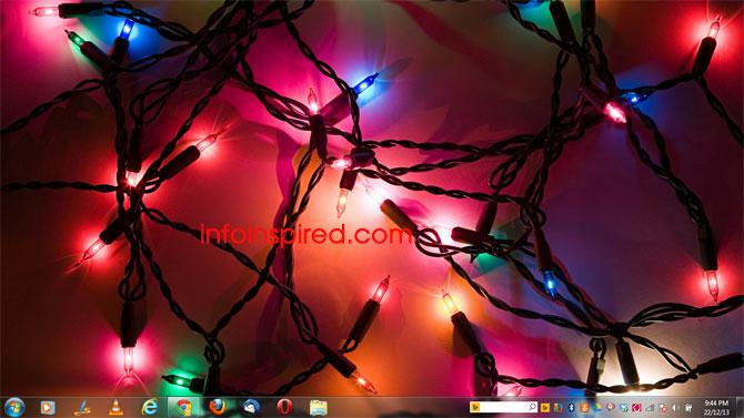 christmas-theme