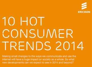 consumer-trends