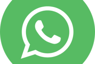 How to Hide WhatsApp Last Seen Status Without Any App