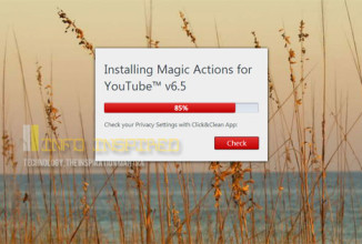 Enhance Your Youtube Viewing Pleasure on Chrome
