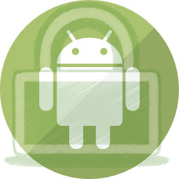 android privacy tips