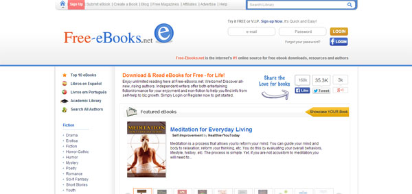 free-ebooks-net