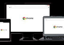 Google Chrome Browser from Native Language to English – How to