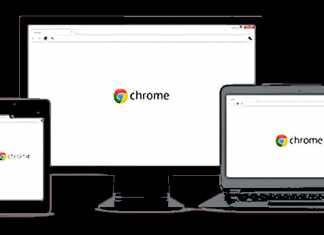 chrome reset