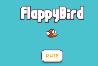 Flappy Wings – Can It Fill the Void Space Created by Flappy Bird