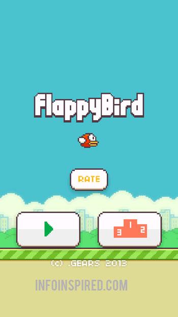original flappy bird apk download
