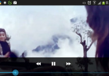 Make Your Own Look Back Videos on Your Android Device