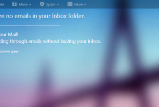 How to Delete More Than 50 Messages at a Time in Yahoo Mail