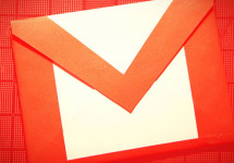 How to Deal With Spam Mails in Gmail