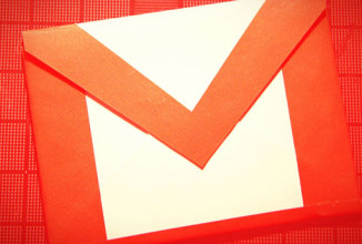 Five Must to Follow Gmail Features, If You Are Using Gmail for Business