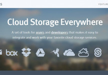 How to Move or Switch from One Cloud Storage Service to Another with All Files