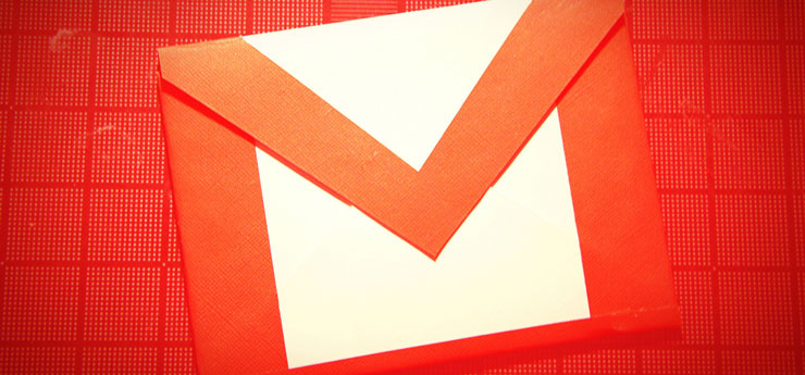 Gmail picture