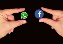 Five WhatsApp Features Not Hidden, But We May Not Notice [Android]