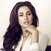 Nargis Fakhri's Official Facebook Page