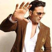 Akshay Kumar's official Facebook page