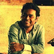 A R Rahman's Official Facebook Page