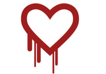 Heartbleed Bug – Create a Secure Password for Your Social Networks and Protect It