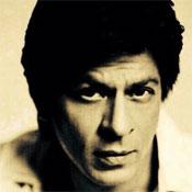 SRK's Official Facebook Page
