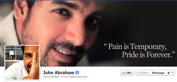 verified-facebook-page