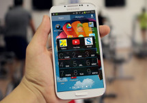 Use AppDialer and SwipePad in Conjunction to Simplify App Launching [Android Tips]