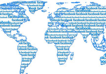 Five Facebook Settings That Every FB Users Must to Know