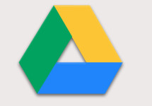 How to Delete Files on Google Drive on My PC Without Affecting the Web Stored Files