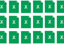Take Your Data from Row to Column or Vice Verse in Google Doc Spreadsheet