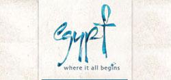 Egypt's Official Tourism Website