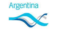 Argentina Official Tourism Website