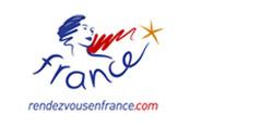 France's Official Tourism Website