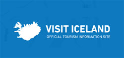 Iceland's Official Tourism Website