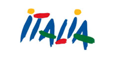 Italy's Official Tourism Website