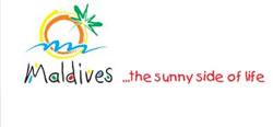 Maldives's Official Tourism Website