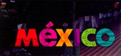 Mexico's Official Tourism Website