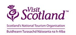 Scotland's Official Tourism Website