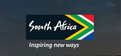 South Africa's Official Tourism Website