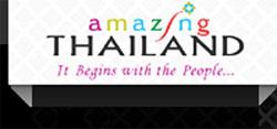 Thailand's Official Tourism Website