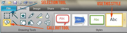 snagit-tool