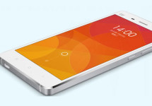 Try MIUI 6 Launcher – A Better Alternative to Samsung TouchWiz
