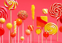 Android Lollipop – Why It is the Biggest Upgrade Ever?