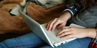 spreadsheet tips