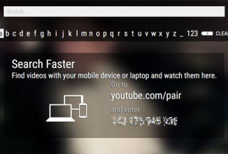 Use Android Phone as Your YouTube Desktop Browser Remote