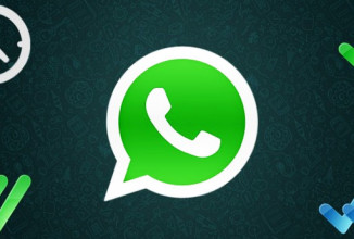Exciting WhatsApp Tips and Tricks 2014/15