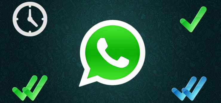 Exciting WhatsApp Tips and Tricks