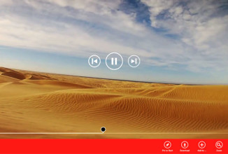 Hyper YouTube App for Windows 8.1 Gives Users a Visual Treat