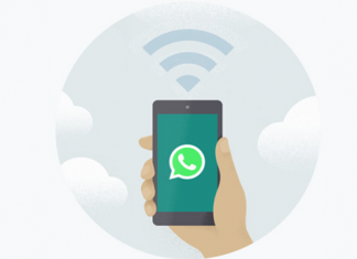 WhatsApp for PC Official