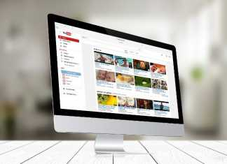 How to Download Any YouTube Videos Quickly