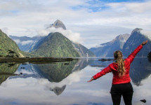 10 Popular Blogs of Solo Female Travelers for Inspiration